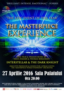 the-masterpiece-experience