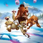 invitatie_Ice_Age_5_AFI